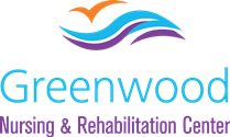 Greenwood Nursing and Rehabilitation Center